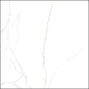 Piso Porcelanato Napoli Polido Hd 56X56 Cx C/2,19 Mt - Cerbras