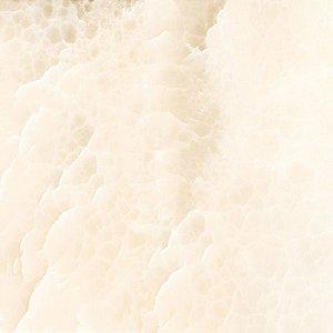 Piso Viena Bege 57X57 Cx C/2,62Mt - Cerbras