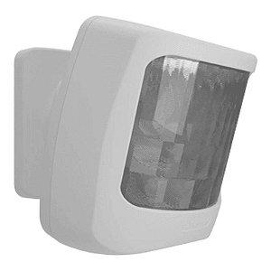 Sensor Presença Frontal Xcontrol Bivolt - Exatron