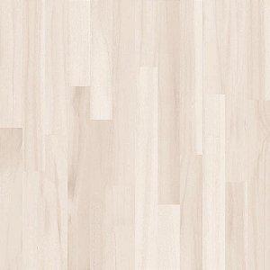 Piso Parquet Marfim 60X60 Cx C/2,2 M2 - Pointer
