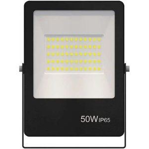 Refletor Ultrafino 6500K 50W - Gaya