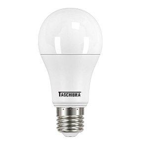 Lampada Led Tkl 90 15W 6500K - Taschibra