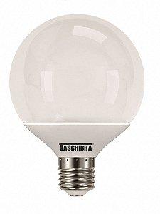 Lampada Globo Led 100 9,5W 6500K - Taschibra