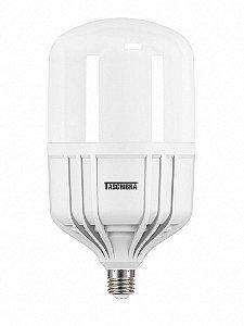 Lampada High Led Tkl 225 40W 6500K E27 - Taschibra