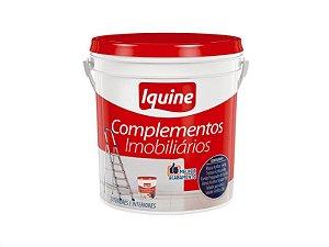 Selador Acrilico 3,6L - Iquine