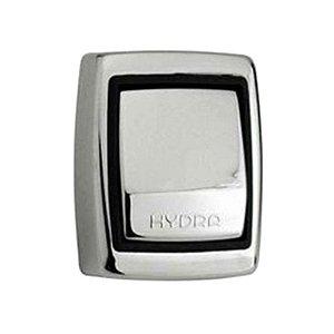 Acabamento P/ Valvula 1.1/4 E 1.1/2 Hydra Luxo Cr - Deca