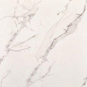 Piso Bianco Gioia Polido Retificado 59X59 Cx C/ 2,05 M2 - Pointer