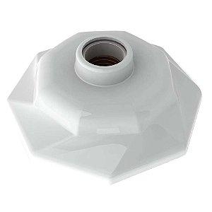 Plafonier Spirale Octa - Startec