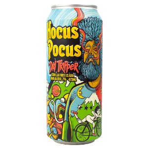 Hocus Pocus Day Tripper 473ml