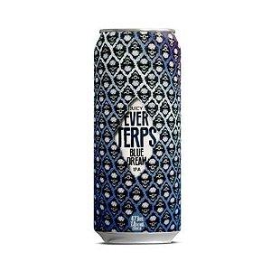 EverBrew Ever Terps Blue Dream 473 ml