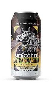 Unicorn Catharina Sour Jabuticaba 473ml