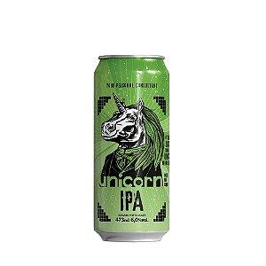 Unicorn IPA 473ml