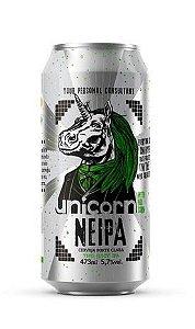 Unicorn NEIPA 473ml