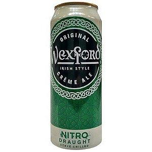 Wexford Irish Cream Ale 440ml