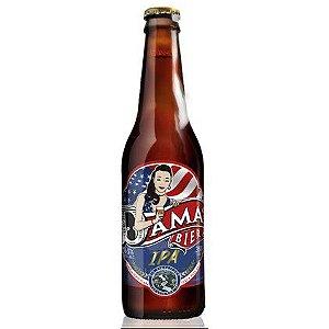 Dama Bier IPA 355ml