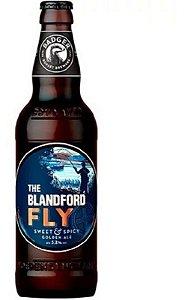 Badger Blandford Fly 500ml