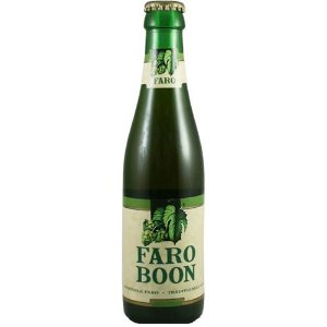 FARO BOON 330ML