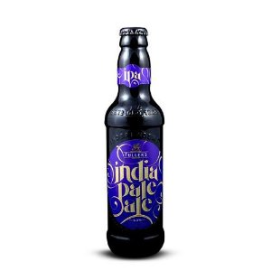 FULLER'S INDIA PALE ALE 330ML