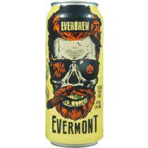 Everbrew EverMont, 473ml (NE IPA)
