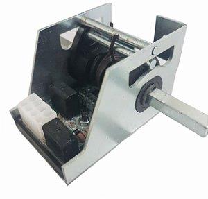 Acelerador / Regulador de Potência 24v PT 0404099