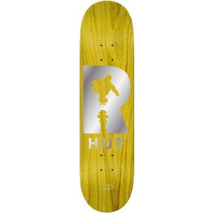 Shape Maple REAL Huf 8.25