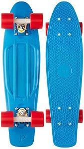 Skate Cruiser completo PENNY skateboards 22 polegadas