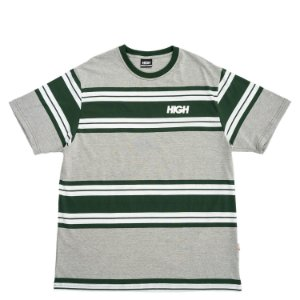 Camiseta HIGH Company Kidz OG