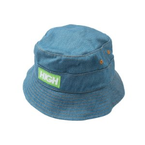 Bucket Hat HIGH Company Jeans