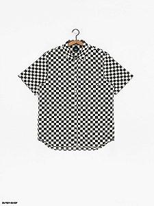 Camisa Vans Cypress Xadrez