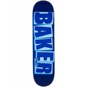 Shape Baker maple Cyril - 8.10