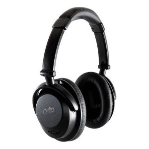 Fone De Ouvido K-740nc Klt Headphone Bluetooth Profissional