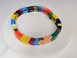 Pulseira Hype Beads Gio