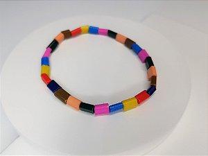 Pulseirinha Hype Beads Mina