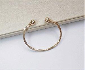 Bracelete Mimme Vintage