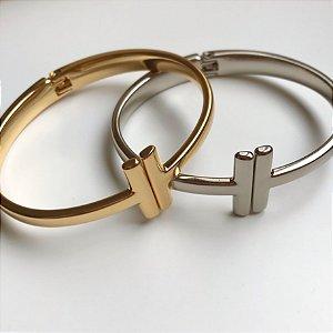 Bracelete Mimme T