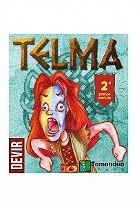 Telma (2a Edição)