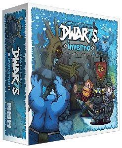 Dwar7s - Inverno
