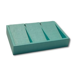 Mini Bandejas para Conjunto - Tiffany