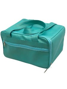 Bolsa kit com 5 bandejas