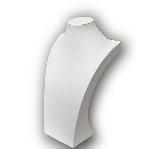 Busto napa branco 283
