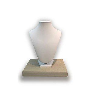 Busto Napa Branco 209.02