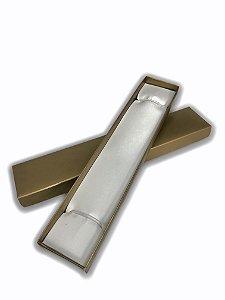 Caixinha Dourada para Pulseira - Color