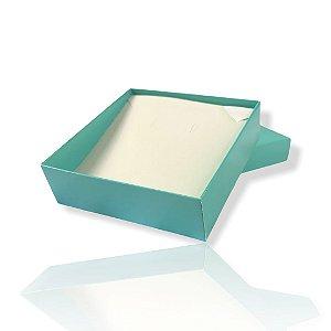 Caixinha Tifanny para conjunto - Color 10x10x3