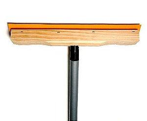 Rodo Madeira 30cm