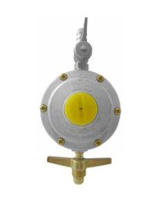 Regulador Gás Aliança Gd. 506/01