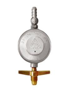 Regulador Gás Aliança 504/01