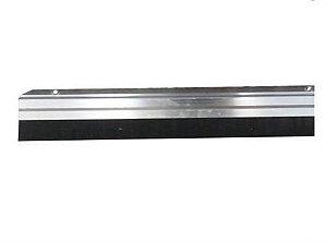 Frizo Porta Alum. Pol. 80cm