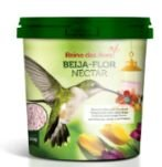 Néctar Beija Flor 250grs