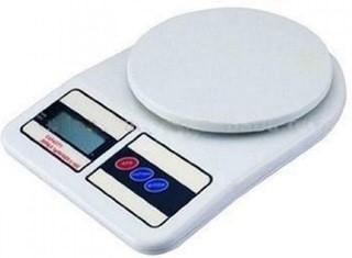 Balança Domestica Eletronic 10kg
