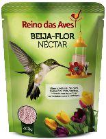 Néctar Beija Flor 400grs Refil